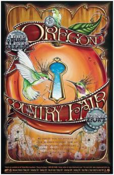 OregonCountryFair-2