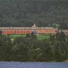 SkamaniaLodge-2