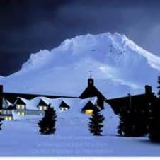 TimberlineLodge-1