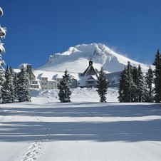 TimberlineLodge-2
