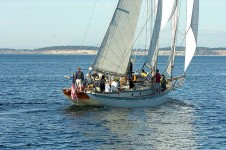 TownsendWoodenBoat-1