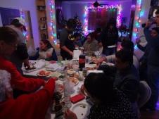 ChristmasChihuahua2014 059