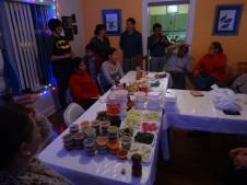 ChristmasChihuahua2014 064