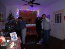 ChristmasChihuahua2014 068