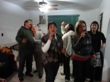 ChristmasChihuahua2014 107
