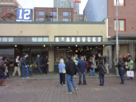 Seattle 007