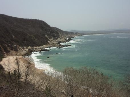 Cabo Corientes